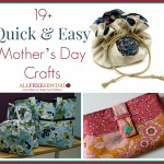 quick-easy-mothers-day-crafts