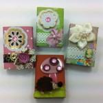 Recycled-Matchbox-Gift-Box