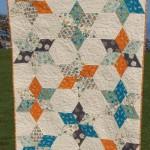 Lunden Designs Sewing Patterns