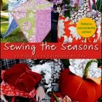 sewing-the-seasons-featured