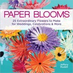 Paper-Blooms-Featured