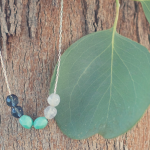 earth-day-jewelry