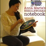 anna-marias-needlework-notebook