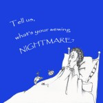 Sewing-Nightmare-IMG