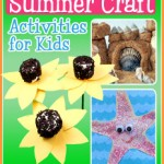 summer-ebook-cover-small