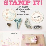 Stamp-It-Featured