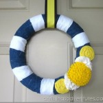 Nautical-Navy-Summer-Wreath