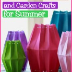 Cover-Summer-Craft-Ideas-and-Garden-Crafts-for-Summer (2)