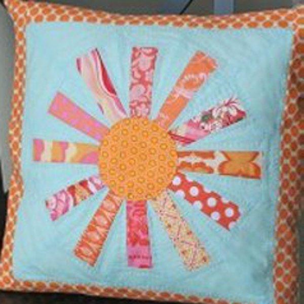 sunshine-pillow