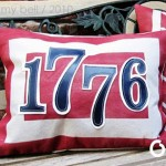 4th-of-July-Outdoor-Pillows-blog-featured-image