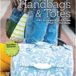 sewing-stylish-handbags-and-totes-blog-feature