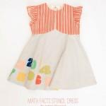 2-diy-stencil-dress