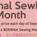 National-Sewing-Month-FT