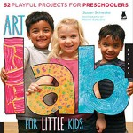 art-lab-for-little-kids-review