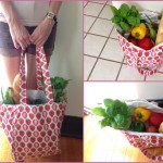 Farmers-Market-Tote-FT