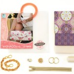 Monaco-Bag-Kit-FT