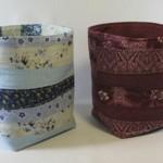 scrappy-fabric-basket-threading-my-way