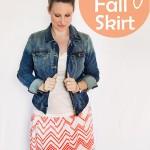 flirty-fall-skirt