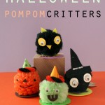 halloween-pom-large