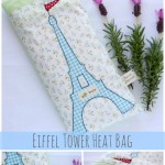 Eiffel-Tower-Heat-Bag-Main-FT