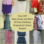 27-free-clothing-patterns-for-every-season