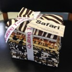 safari-fabric-collection-600