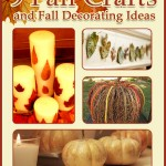 300W-9-Fall-Crafts-and-Fall-Decorating-Ideas-Cover
