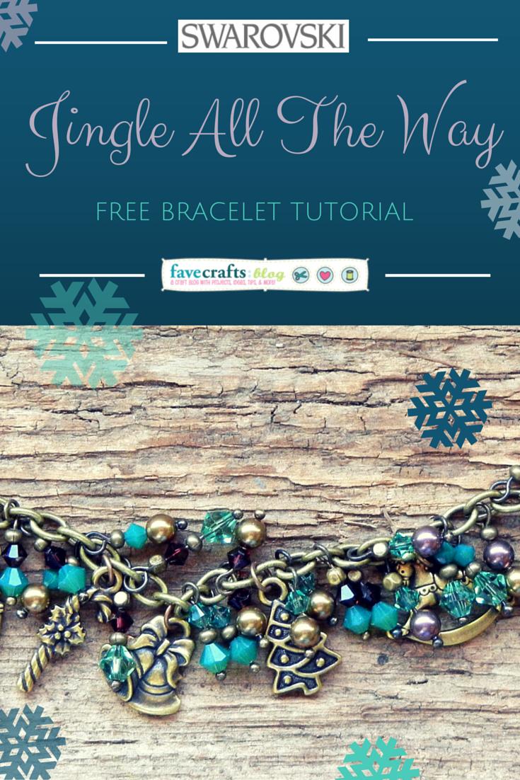 jingle-all-the-way-free-bracelet-tutorial-swarovski