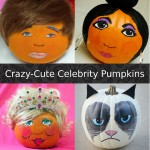 Crazy-Cute-Celebrity-Pumpkins
