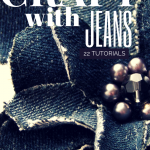 ways-to-craft-with-old-jeans-2