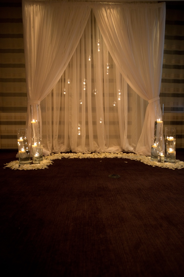 lighting decorations for weddings. \ Lighting Decorations For Weddings