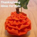 thanksgiving-for-kids-ft
