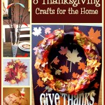 Featured-8-Thanksgiving-Crafts-for-the-Home-Cover