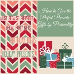 gifts-by-personality