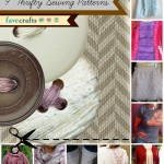 thrifty-sewing-patterns