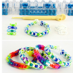 rainbow-loom-patterns-cover