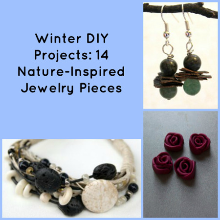 Winter-DIY-Projects-Nature-Inspired-Jewelry-Pieces-450