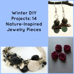 Winter-DIY-Projects-Nature-Inspired-Jewelry-Pieces-600