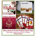 Spellbinders-12-Days-Christmas-Promo