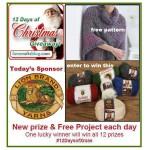LionBrand-12-Days-Christmas-Promo