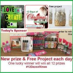 ILTC-12-Days-Christmas-Promo