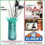 Elmers-12-Days-Christmas-Promo