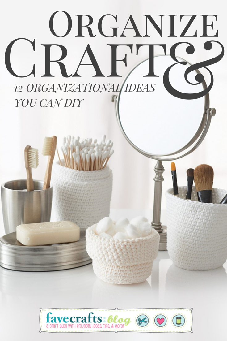 craft-organization-storage-ideas