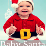 baby-santa-suit-free-knitting-pattern