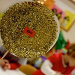 21 Kid-Friendly New Year's Eve Ideas