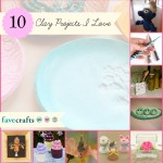 clay-projects-I-love