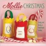 Mollie-Makes-Christmas