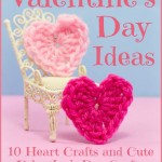 Valentines-Day-Ideas-Heart-Crafts-and-Cute-Valentines-DayCrafts-eBook.Featured