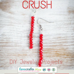 diy-jewelry-projects