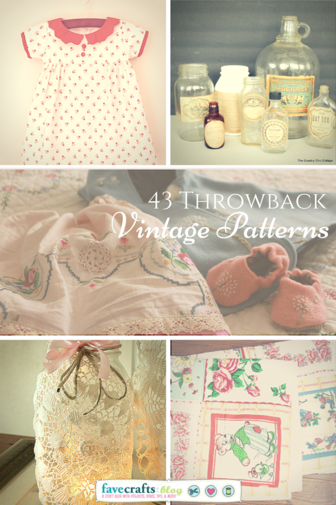 Throwback-Vintage-Patterns
